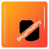 EshopHealthy.com