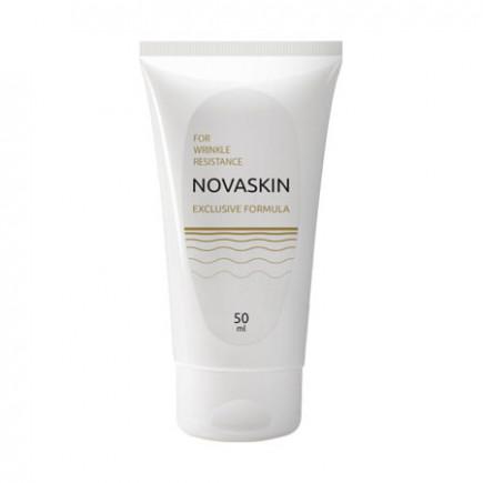 Novaskin 50ml
